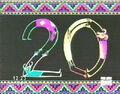 Thumbnail for version as of 04:58, November 27, 2006