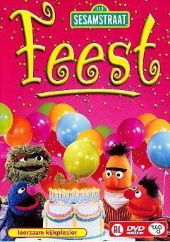 File:Feest-dvd.jpg