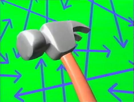 File:HammerTime.jpg