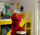 Afsnit 107: Elmo spiller tromme