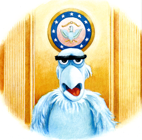 File:GreatSealMuppetShowBook small.png