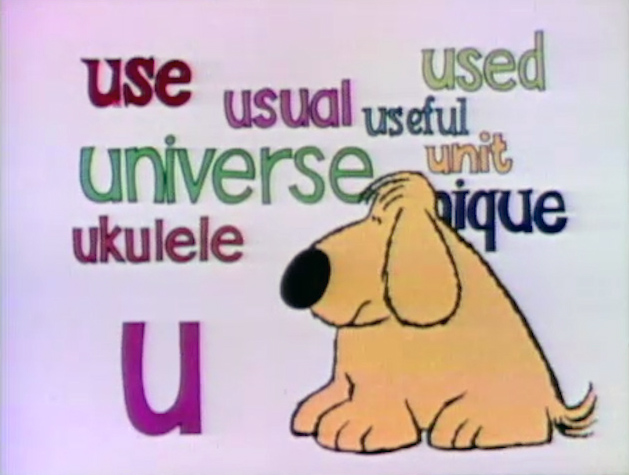 File:Udogcartoon.jpg