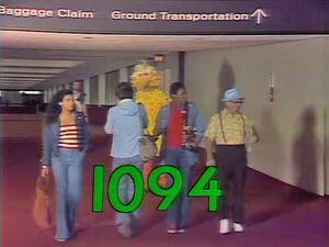 1094-title