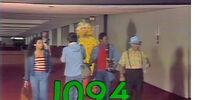 Episode 1094