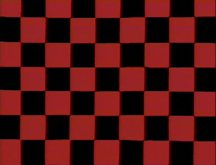 File:Checkerboard.jpg
