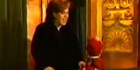 Vanessa Williams & Friends: Christmas in New York