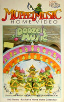 1984 Doozer Music