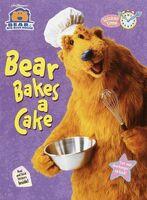 BearBakesACake