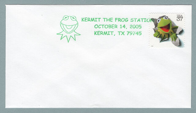File:Kermit Texas pictorial cancel.jpg