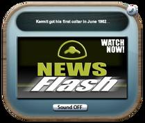 Muppets.com-newswidget