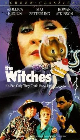 File:Thewitches-vhs-uk.jpg