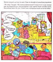 Advt super grover 24