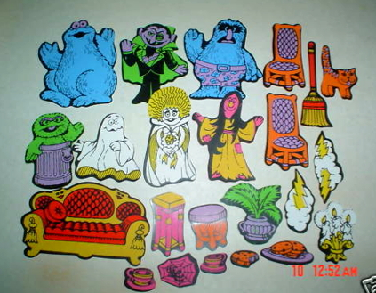 File:Countcolorforms3.jpg