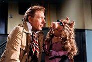 Danny Kaye11