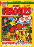 DieFraggles-04-(Condor-1986)