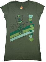 Fozzie-greenhearts