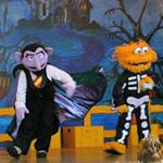 File:HalloweenEvents.jpg