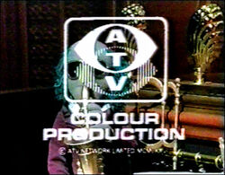 Muppet Show Closing Theme Season 1 Zoot ATV Closing Logo