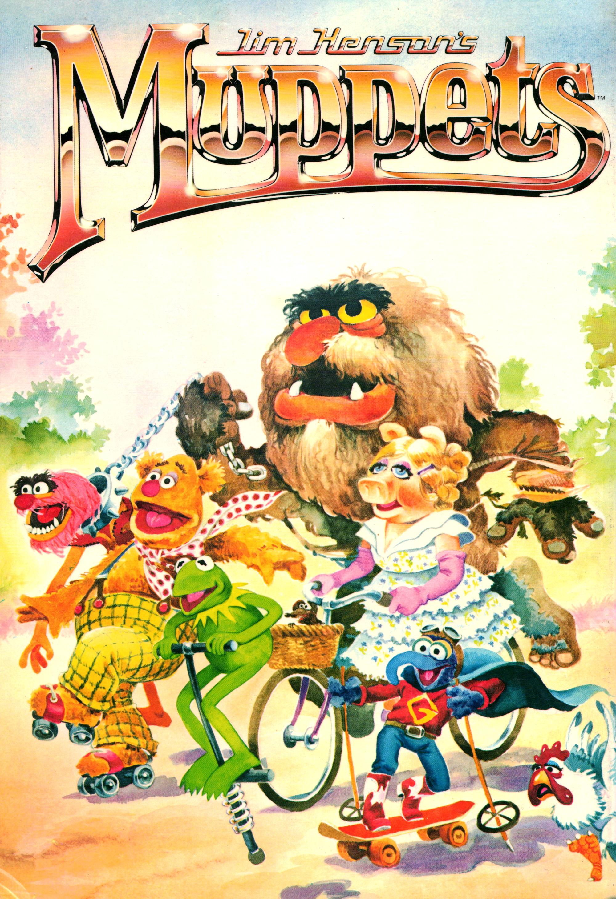 File:Muppetannual1981.JPG