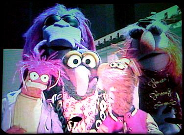 File:Muppetfest-video.jpg