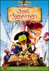 Sjoroveroya dvd