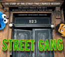 Street Gang (documentary)