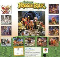 Fraggle2009b