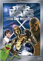 French-StarWars-DVDa