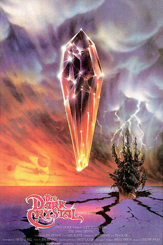 File:Poster.darkcrystal.jpg
