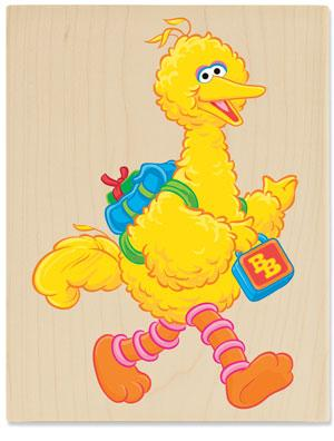 File:Stampabilities big bird goes to school.jpg