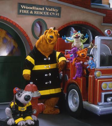 File:Bear.firehouse.jpg