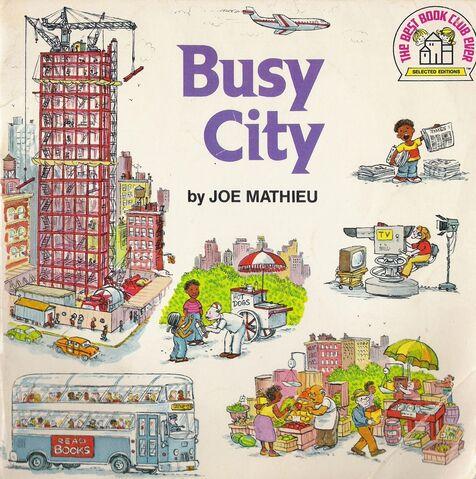 File:Busy City.jpg