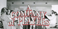 A Company of Players