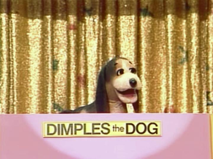 File:DimplestheDog.jpg