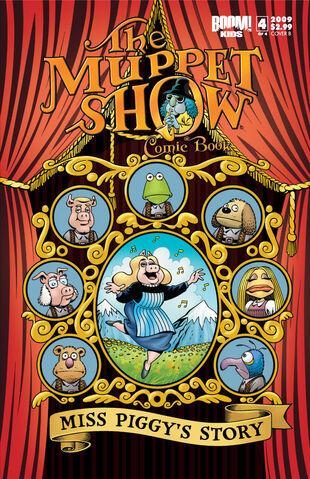 File:Muppetshowcomicbook4b.jpg