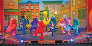 Sesame-Street-Live-dancing