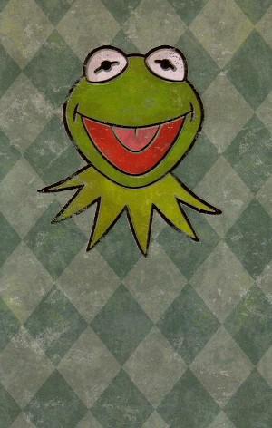 File:Cardkermit2007.jpg