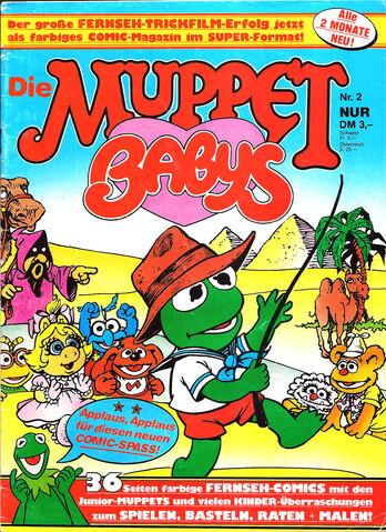 File:DieMuppetBabies-02-(Bastei-1986-87).jpg