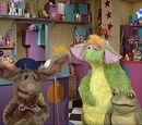 Episode 104: Hop for the Shop