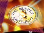 Muppet spotlight 1