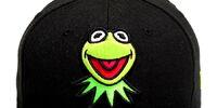 Muppet hats (New Era)