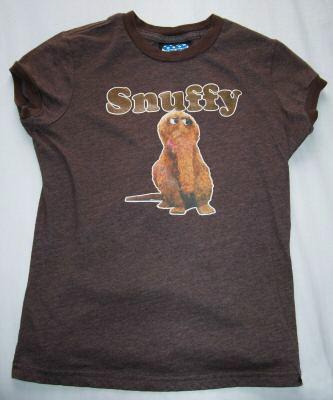File:Tshirt-snuffy.jpg