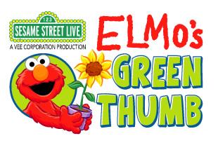 ElmosGreenThumb