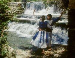 Kidssing-dancewater