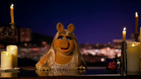 TheMuppets-S01E07-PiggyCandles02