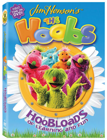 File:Hoobs dvd.jpg