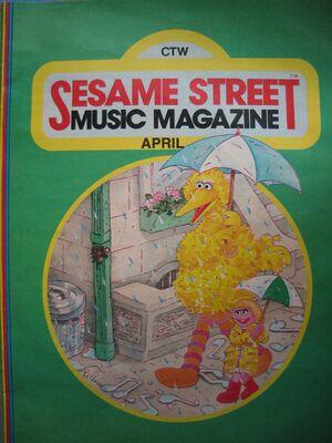 SesMusicMag9