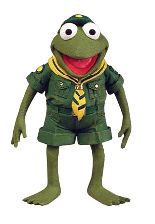 File:Frogscoutfigure.jpg