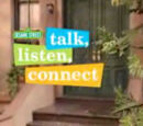 Talk, Listen, Connect
