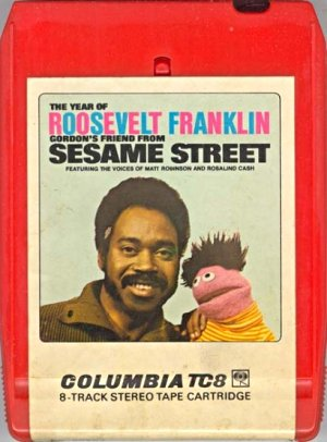File:YearOfRoosevelt8track.jpg